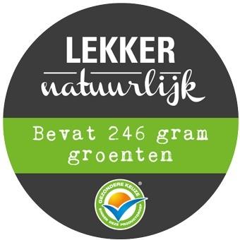 www.henri.nl