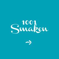 1001 smaken