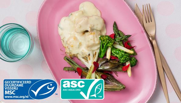 ASC/MSC vis